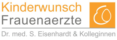 Kinderwunschzentrum Neckarsulm Region Heilbronn